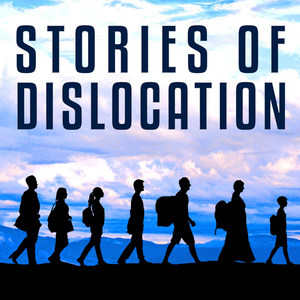 STORIES OF DISLOCATION Premieres At UofSC, September 26