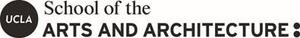 UCLA Arts Announces Fall 2019 Public Events
