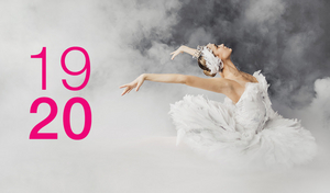 National Ballet of Canada 2019/20 Season Roster Announced