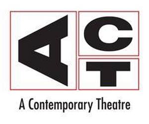 ACT Theatre Announces 2020 Season