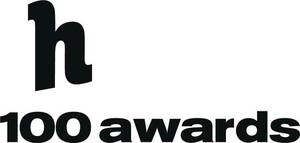 Winners Announced For H100 Awards - Celebrating The UK's Creative Talent Across Ten Different Categories