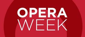 Opera Grand Rapids Announces Opera Week