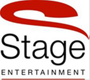 James Triner and Jamie Wolpert Join Stage Entertainment