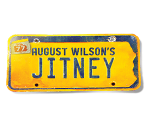 August Wilson's JITNEY Comes to Music Hall