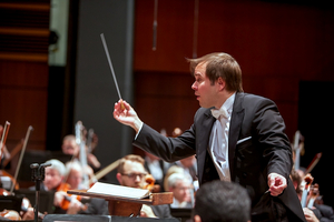 Grand Rapids Symphony Concert Coming To John Ball Zoo