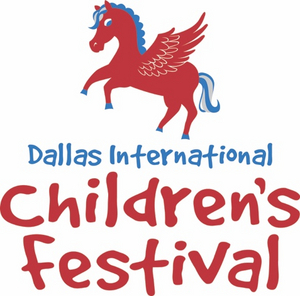 Laughter League Presents Inaugural Dallas International Children's Festival