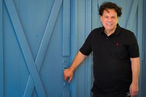 Joe Brancato Celebrates 200th Production As A Director