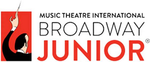MTI Presents Junior Theater Celebrations In Australia And New Zealand
