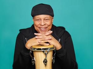 Chucho Valdés: Icon Of Afro-Cuban Jazz Announced At The Soraya