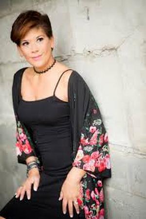 Broadways Doreen Montalvo Hosts ONE HEART, ONE CURE Concert