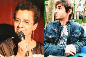 Brooklyn Heights Comedy Nights Comes to The Park Plaza Restaurant