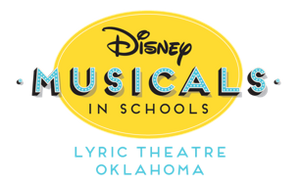Applications Now Available For Disney Musicals In Schools Program