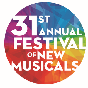 Directors And Musical Directors Announced For This Year's FESTIVAL OF NEW MUSICALS