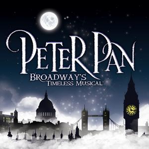 Children's Theatre Of Charlotte Presents PETER PAN