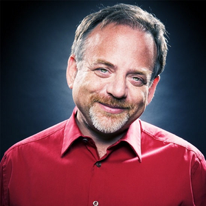 Marc Shaiman To Premiere Oscar-Nominated Song From MARY POPPINS RETURNS In Vienna