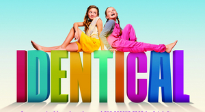The Hunt Is On For Identical Twins To Star In New Musical, IDENTICAL, Based on THE PARENT TRAP, Directed by Trevor Nunn