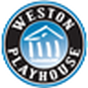 Weston Playhouse Encore Society Presents A Discussion On Healthy Aging
