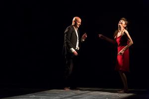 Tipperary Dance Platform International Dance Festival Returns For 10th Edition