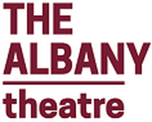 Albany Theatre, Coventry Announces Upcoming Events