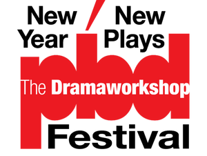 Palm Beach Dramaworks Announces Second Annual New Year/New Plays Festival