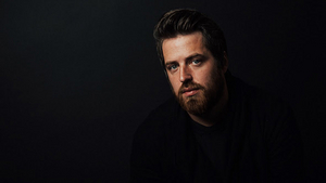American Idol Winner Lee DeWyze Announced At The Bank Of New Hampshire Stage