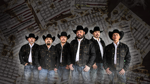 Intocable San Antonio Date Rescheduled At Majestic Theatre