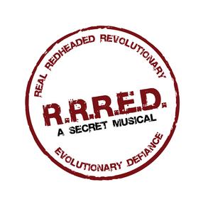 Katie Thompson's R.R.R.E.D. Releases Original Off-Broadway Cast Album