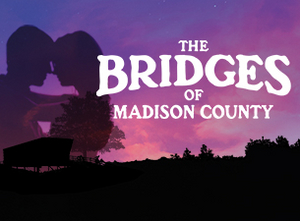 Jason Robert Brown'sTHE BRIDGES OF MADISON COUNTYTo Have Australian Premiere At The Hayes
