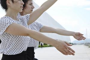 International Dance Festival Returns to Tipperary