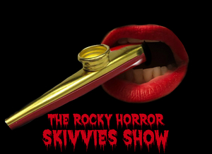 Michael Cerveris. Lesli Margherita, And More Join THE ROCKY HORROR SKIVVIES SHOW At Joe's Pub