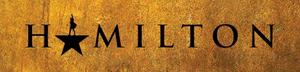 HAMILTON Returns To The Smith Center For 2020-2021 Broadway Las Vegas Series Season