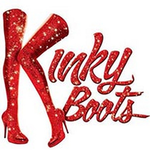 KINKY BOOTS Announced At Weathervane Theatre