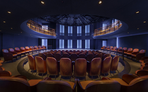 The Boulevard Theatre Announces 2020 Season