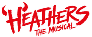 HEATHERS Returns For UK Tour