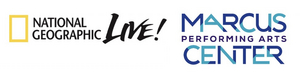 National Geographic Live And Marcus Performing Arts Center Announce National Geographic Photographer Steve Winter