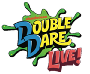 DOUBLE DARE LIVE! Announces Host Marc Summers' Farewell Tour At The Smith Center