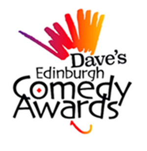 Michael Odewale, Dane Baptiste and Helen Bauer Join The Line-up For DAVE'S EDINBURGH COMEDY AWARDS LONDON GALAS