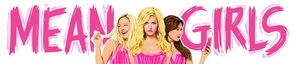 Boston Debut Of MEAN GIRLS On Sale This Monday