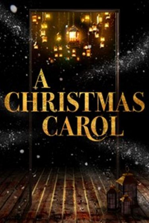 BREAKING: Andrea Martin, LaChanze, and More Will Star in A CHRISTMAS CAROL on Broadway; Complete Cast Announced!