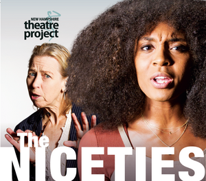 NHTP MainStage Opens October 11 With THE NICETIES
