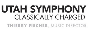 Utah Symphony Masterworks Series Continues With Two Weekends Of Rachmaninoff Classics