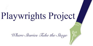 Introducing The Winning Student Playwrights Of The Plays By Young Writers Festival!