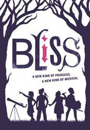 Mario Cantone Will Star In The World Premiere Of BLISS At The 5th Avenue Theatre