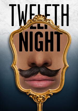 Globe/USD Shiley M.F.A. Program Present TWELFTH NIGHT