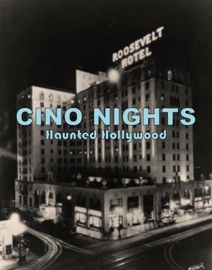 Rising Phoenix Rep Presents CINO NIGHTS In Los Angeles