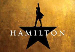 New West End Casting Announced For HAMILTON