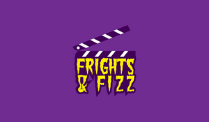 Expect Frights and Fizz At Manchester Movie Experience