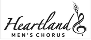 Heartland Men's Chorus Brightens the Holidays