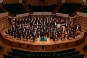 Hong Kong Philharmonic Orchestra Wins Gramophone Orchestra Of The Year Award