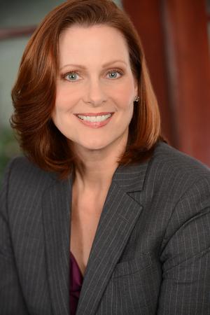 Deborah Bertling Named CAMA Women's Board President